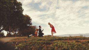 Alex-Proposal-Picture