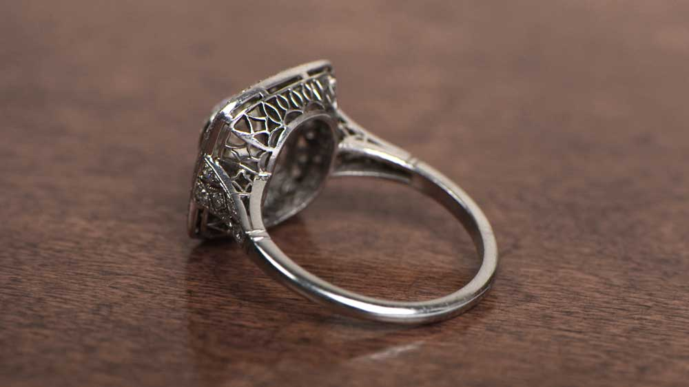 What is Filigree? | A Beginner's Guide to Fine Antique Jewelry