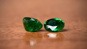 Emerald Stone May Birthstone