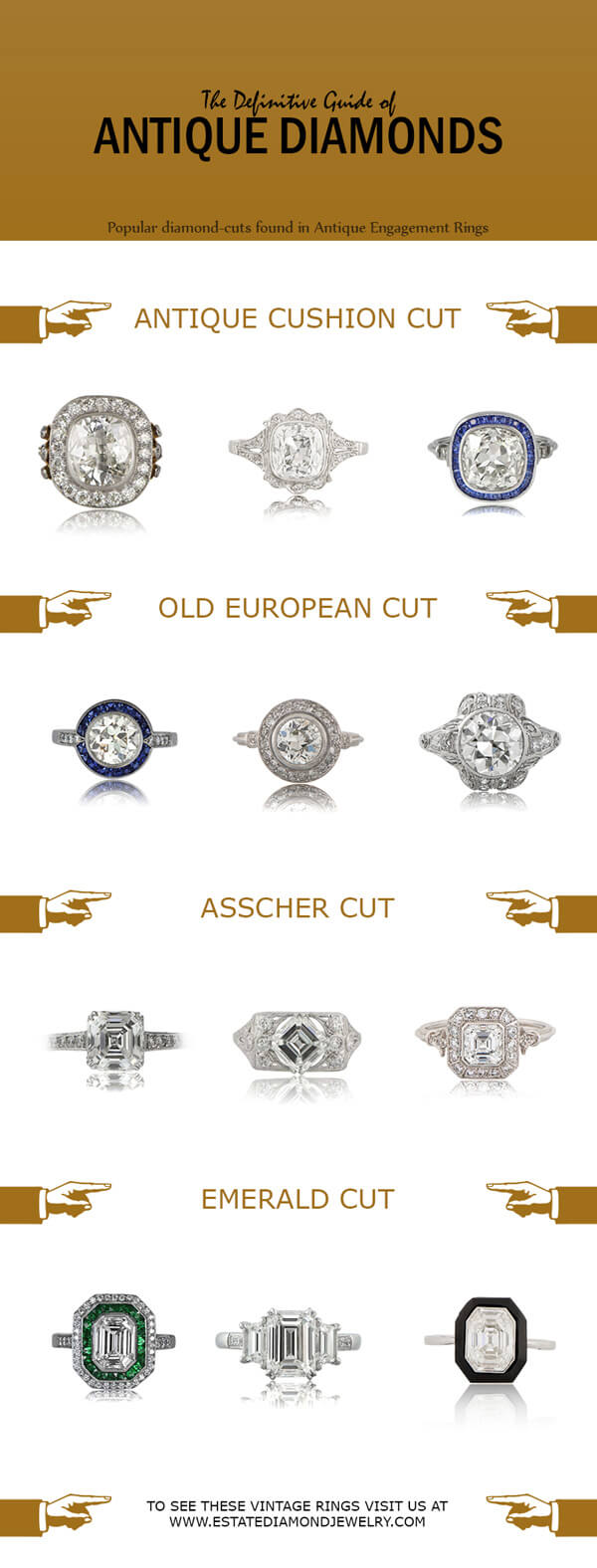 Definitive-Guide-to-Vintage-Diamonds