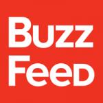 Buzzfeed Testimonial