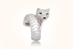 cartier-panter-ring