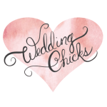 wedding chicks testimonials