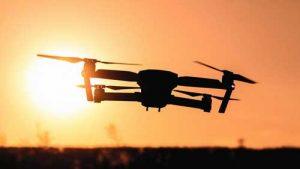 Drone Proposal
