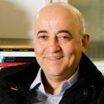 Michael Khordipour