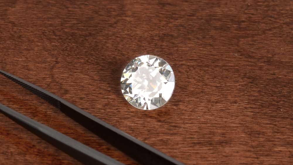 Insider Secrets How To Tell If Your Diamond Is Fake