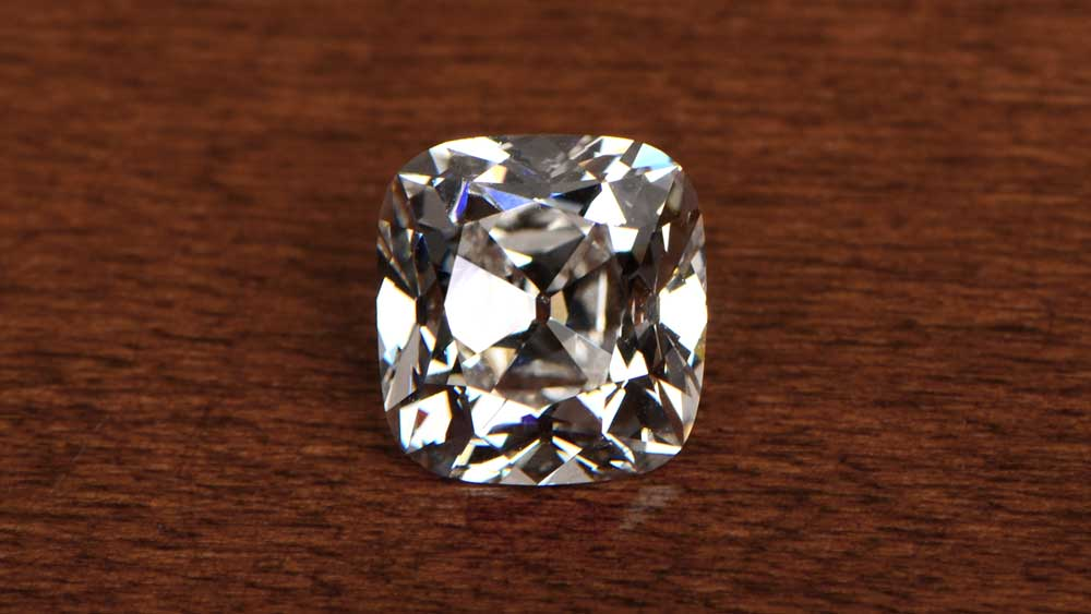 fbdf7b07a Should you Buy a K Color Diamond? - Estate Diamond Jewelry