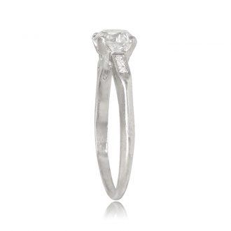 Estate Diamond Jewelry | Curated Collection of Fine Estate