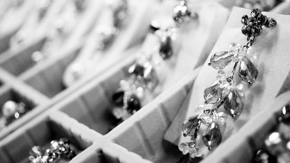 Buying Jewelry Ethically