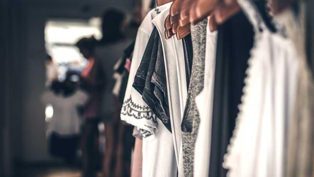Picking Dresses for Engagement
