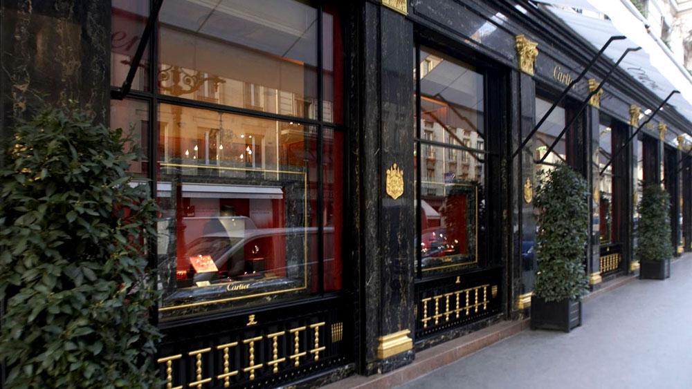 Cartier-at-Rue-de-la-Paix