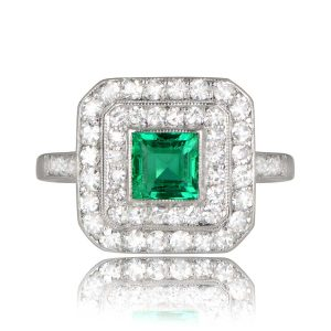 12407 Emerald Irving Ring