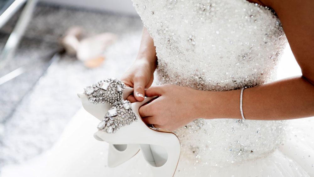 Top 15 Vintage Wedding Dress Vendors In Nyc Edj