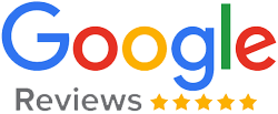 5 Star Google Reviews of Estate Diamond Jewelry