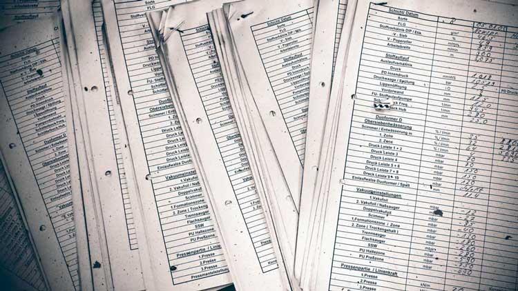 Documentation-for-Insurance